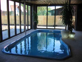 notranji bazeni in bazenska oprema