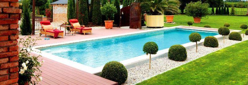 Vgradni comfort bazeni