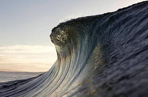 Ujusansa surf klub