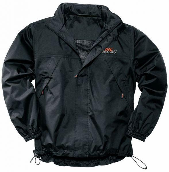 Dežna jakna STIHL