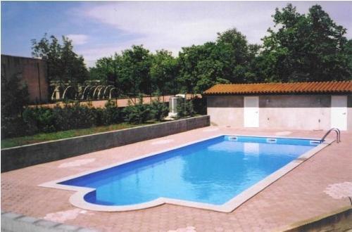 klasični bazeni, leseni bazeni, montažni bazeni, napihljivi bazeni, bazenske rolete, bazenske strehe