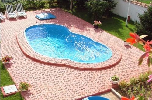 bazeni, bazen, jacuzzi, bazenska tehnika, bazenske strehe, bazenske rolete, jacuzzi, filtri, čistilni preparati