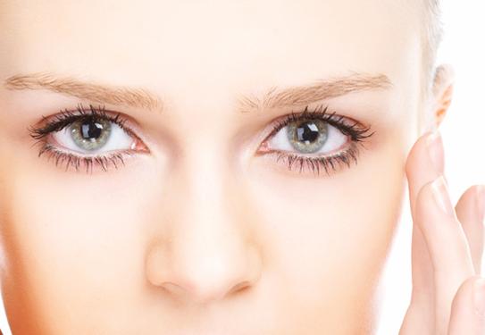 Facelift - pomlajevanje obraza