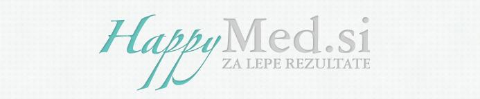 Happymed - lepotna kirurgija