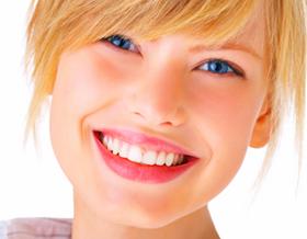 Zobna ambulanta - protetika