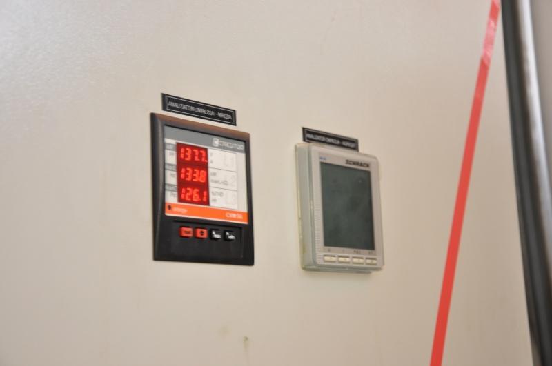 cena elektroinstalacijskih del
