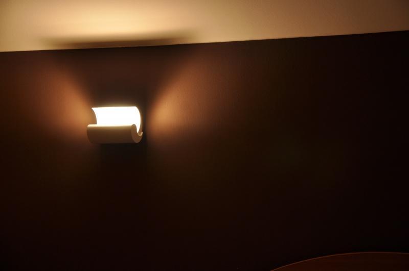Notranja razsvetljava
