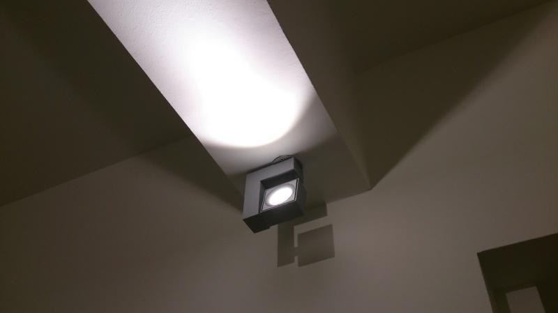razsvetljava za dom