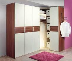 Garderobna soba Alples
