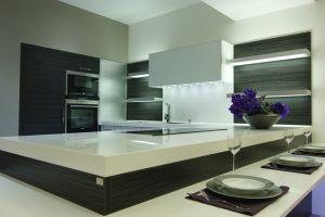 Kuhinjski elementi Erjavec