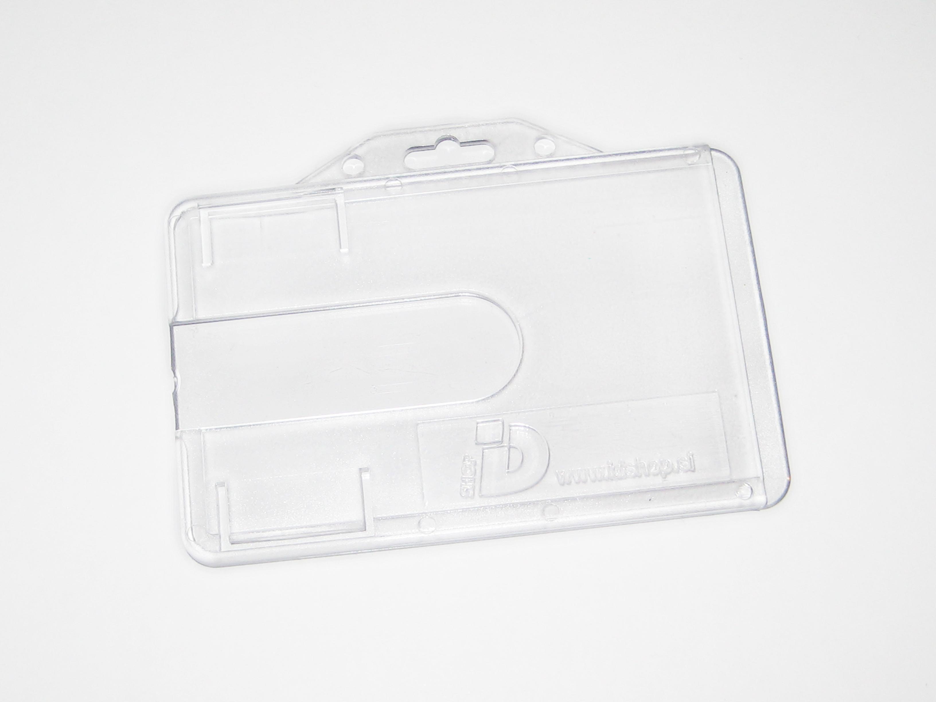 Plastični etui