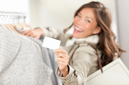 Predplačniška kartica