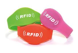 RFID tehnologija