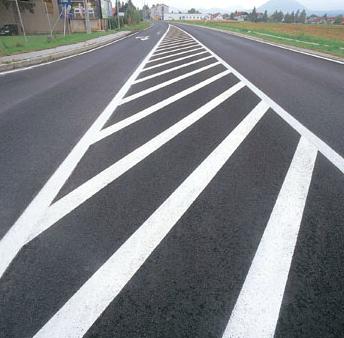 Vzdrževanje cest