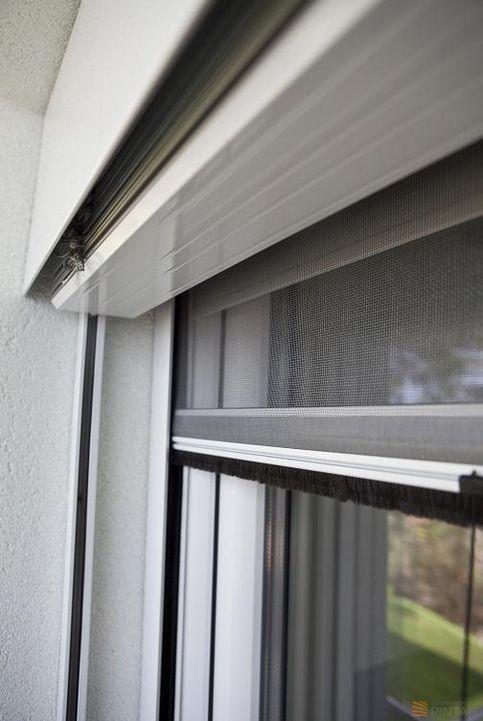 insektenschutz f r fenster und t ren bei sonnenschutz pintar. Black Bedroom Furniture Sets. Home Design Ideas