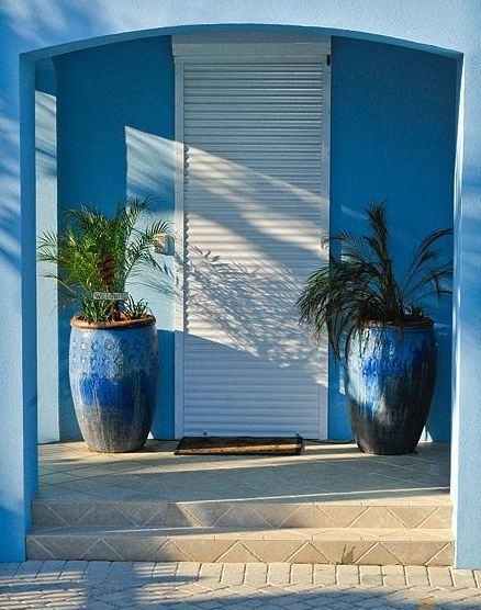 Fenster Rollladen