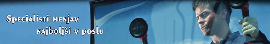 Avto steklo center