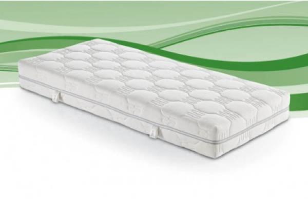 Vzmetnice za enojne postelje