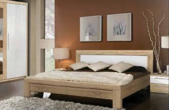 postelja po naročilu cena