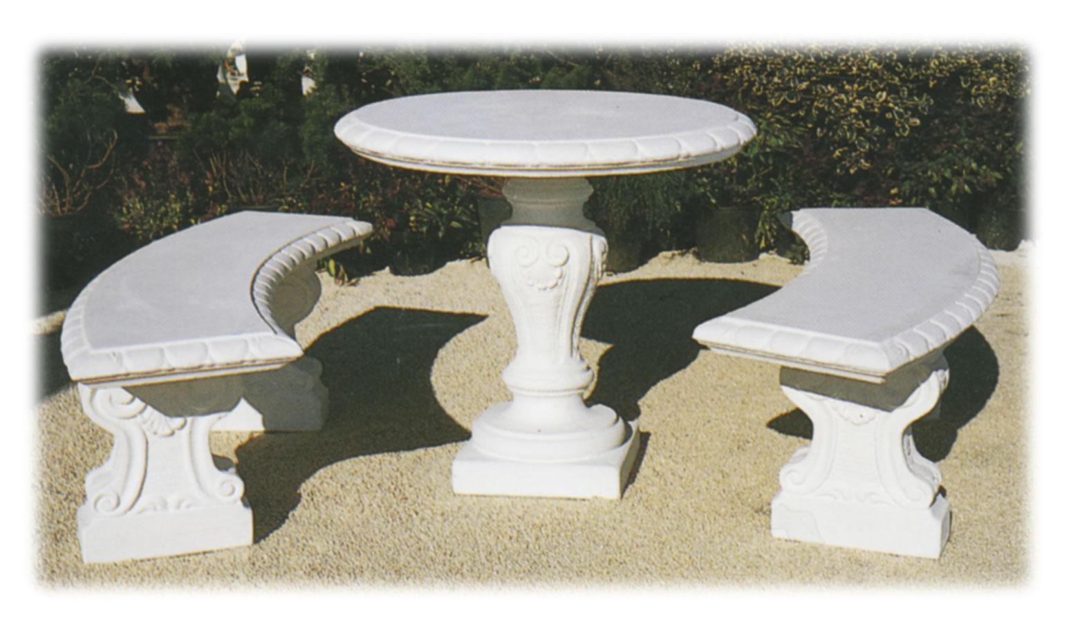 Klopi in mize