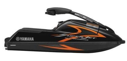 Vodni skuter Yamaha