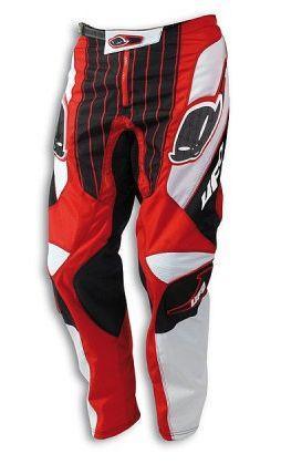 Motocross hlače