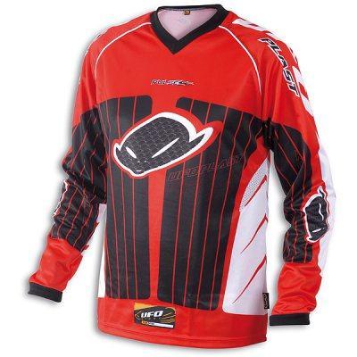Motocross majica