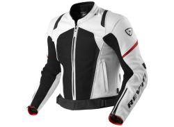 Moto jakna Revit