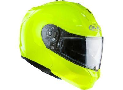 HJC motoristične čelade