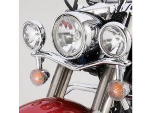 Yamaha čoperja moto fj 09 ali mt 09 prix