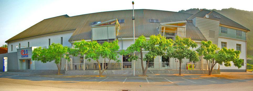 Jupol Citro barva - EVJ Center