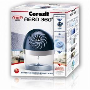 Ceresit Aero 360