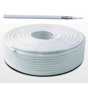 Elektro kabel