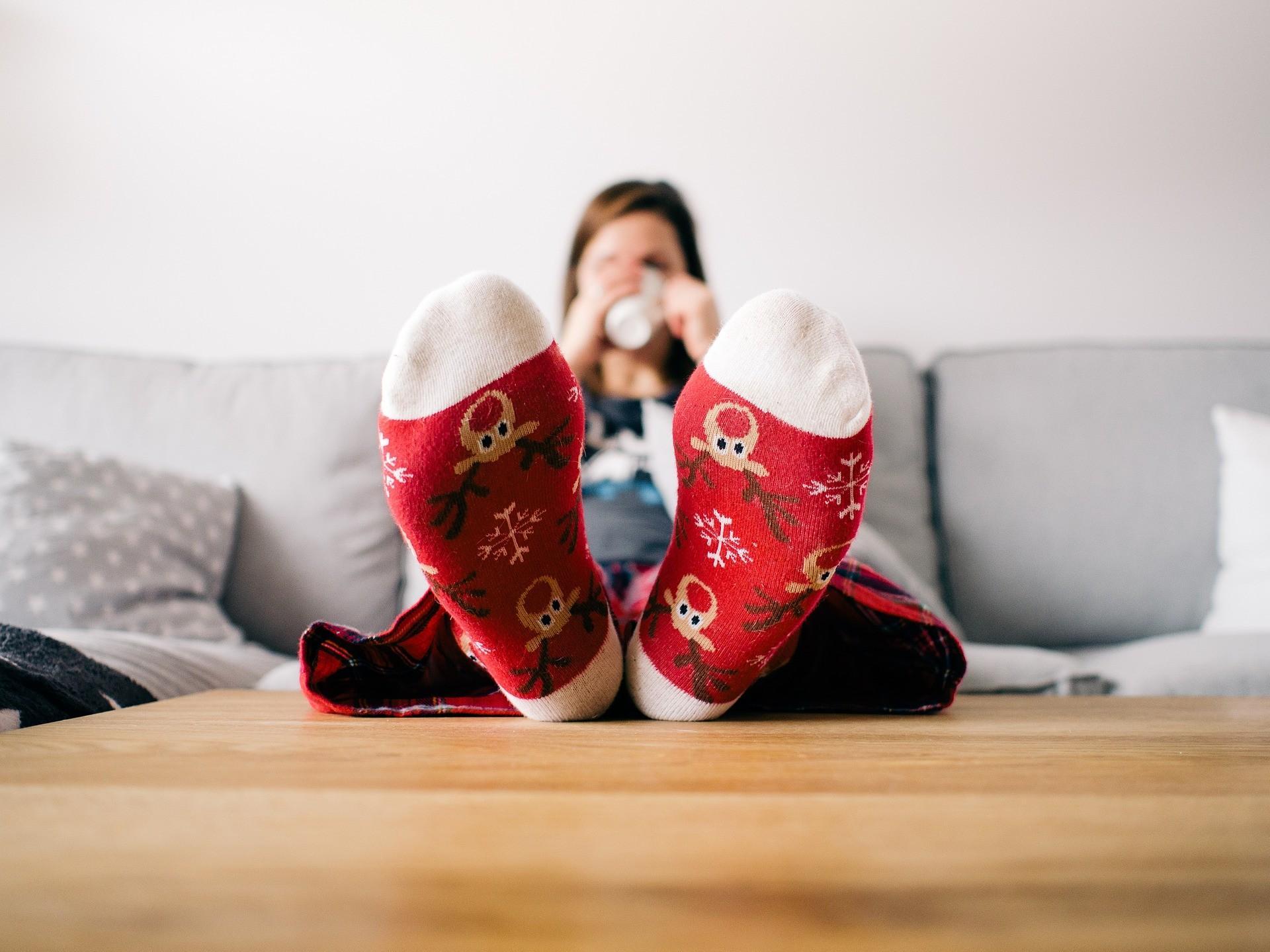 Toplotne črpalke za ogrevanje doma