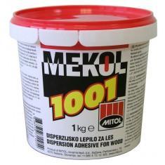 Mekol lepilo 1001 - special