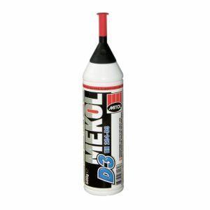 Mekilo lepilo d3 - special