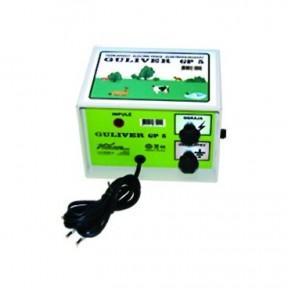 Električni pastir GP5