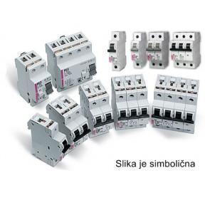 Avtomatske električne varovalke