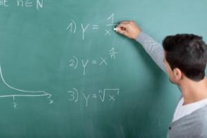 Inštrukcije poslovne matematike