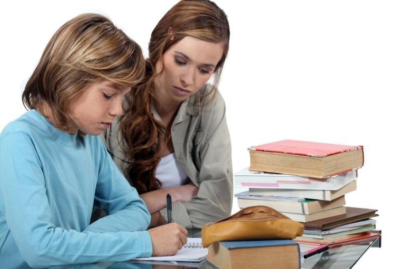 Inštruiranje matematike - inštrukcije matematike