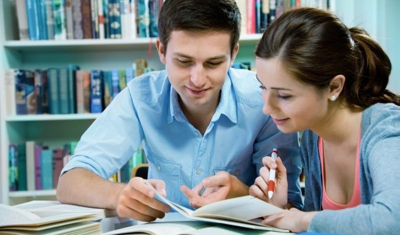 Inštrukcije matematike za fakulteto