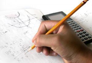 Inštrukcije fizike za visoke šole