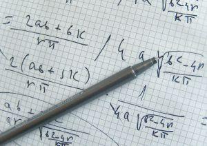 Statistika na fakulteti