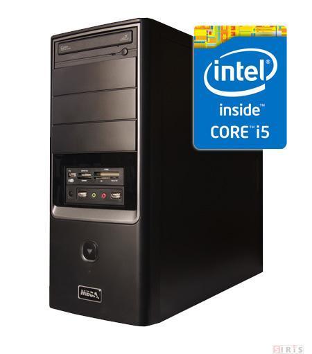 Računalnik i5
