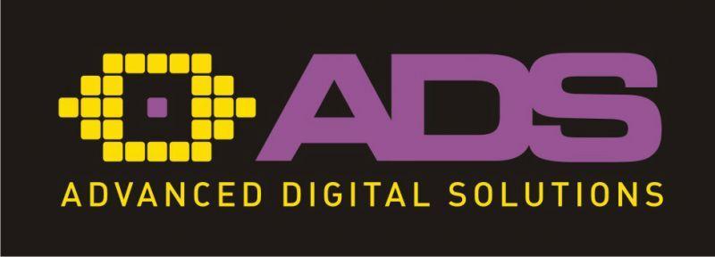 ADS videonadzorni sistem