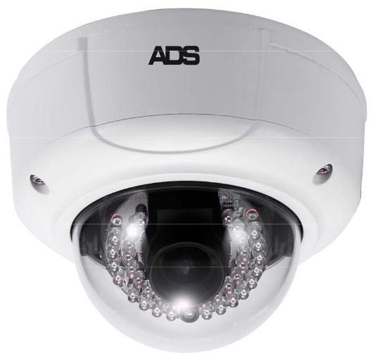 HD SDI kamera