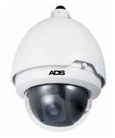 Brezžične nadzorne kamere