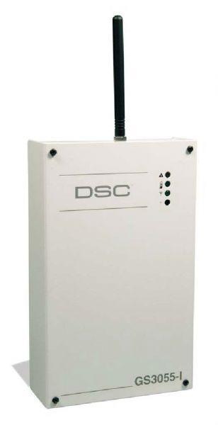 Alarmni sistemi DSC
