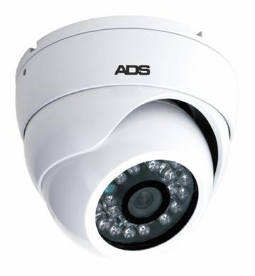 Izbor kamere za nadzor