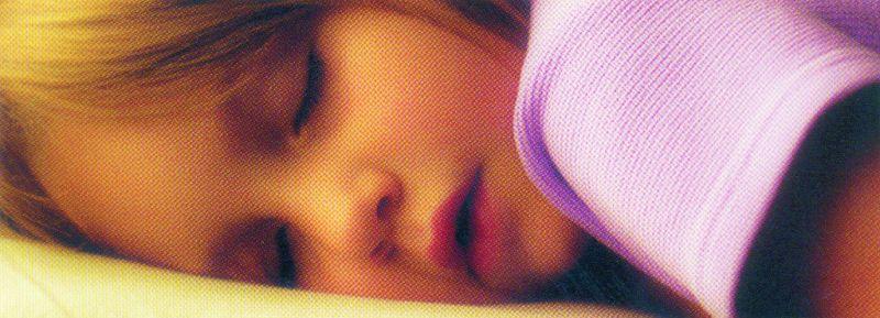 Protivlomni sistemi za varen spanec